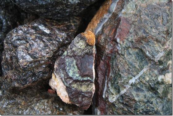 steen 2