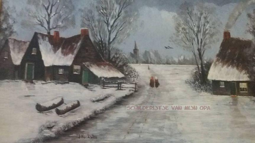 schilderij-van-mijn-opa